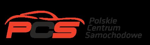 logo-polskie-centrum-samochodowe